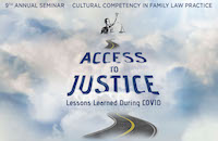 ccfp 2021 access to justice